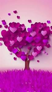 papeis de parede românticos para mulheres muito lindos