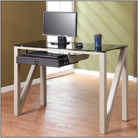 ikea office desk modern furniture office glass desk ikea all office desk