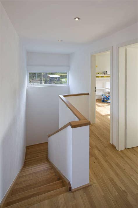 Wandgestaltung Treppenhaus Flur by Treppenhaus Flur Diele Puschmann Architektur New