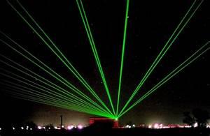 landscape laser light projector blue sprightlaser With outdoor laser lights for sale uk