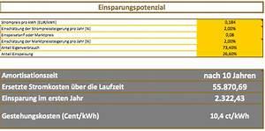 Wacc Berechnen : allgemein archives ~ Themetempest.com Abrechnung