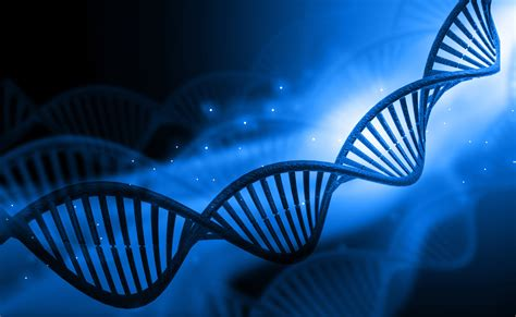 hopkins joins gene cloning project  advance medicine