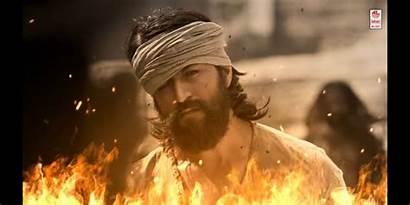 Yash Rocking Star Actor Actors Google Movies