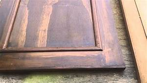 How To Build Cabinet Doors From Plywood Savae org