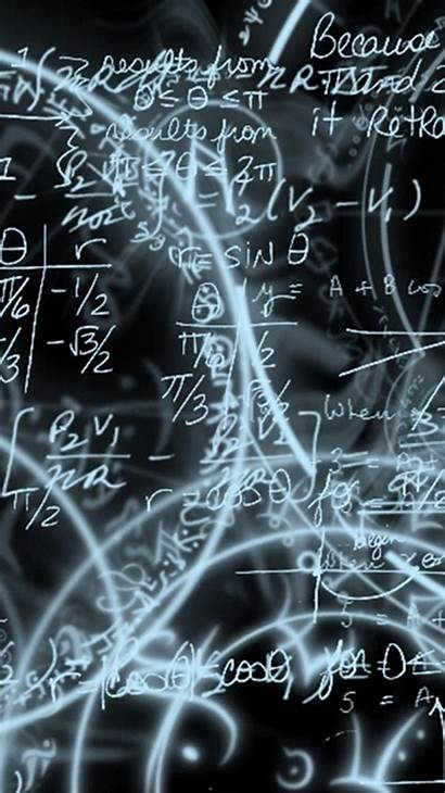 Mathematics Trigonometry Knowledge Arcane Circles Mobile Resolution