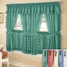 cape cod curtains curtains blinds