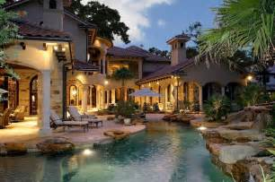 Stunning Mediterranean House Plans With Pools by Great Mediterranean Swimming Pool Zillow Digs