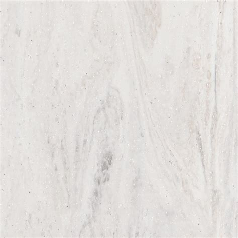 Marble Corian Corian 2 In X 2 In Solid Surface Countertop Sle In