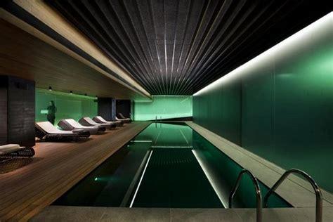 12 Top Indoor Swimming Pool