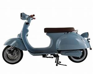 Permis Scooter 500 : scooter lectrique roma homologu pour adulte sans permis 50cc ~ Medecine-chirurgie-esthetiques.com Avis de Voitures
