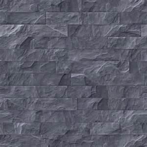 slate floor texture excellent seamless slate stone floor texture www
