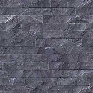 Excellent seamless slate stone floor texture | www ...