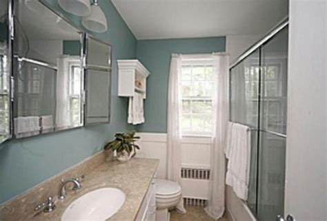 narrow bathroom designs 28 best images about narrow bathroom on brand