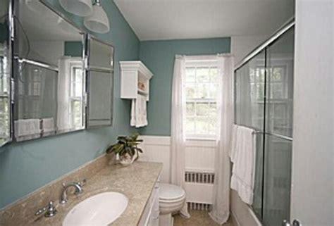 narrow bathroom design 28 best images about narrow bathroom on brand