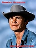 The Magnificent Seven … ??? Casting Charles Bronson …   My ...