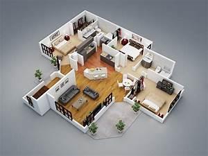 plan 3d 3 outils gratuits pour le realiser maison et With realiser sa maison en 3d gratuit