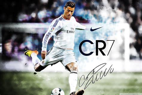 canvas canvas wall art cristiano ronaldo poster football madrid posters ronaldo wall sticker cr7
