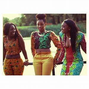 ♥African Fashion | AFROPOLITAN♥♥♥ | Pinterest | African ...