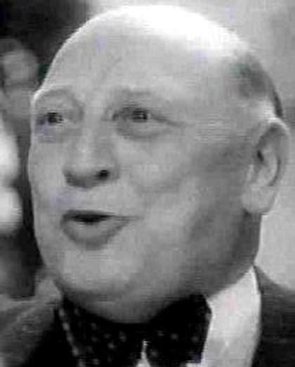 jean gabin docteur laurent le cas du docteur laurent jean gabin 1956 recent movie