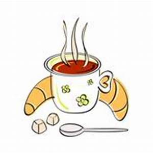Continental breakfast Clip Art EPS Images. 63 continental ...