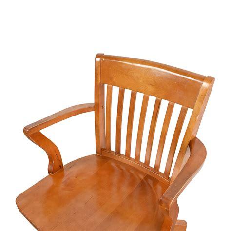 81 pottery barn pottery barn swivel desk chair chairs