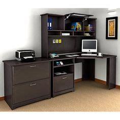 realspace broadstreet contoured u shaped desk cherry realspace 174 broadstreet contoured u shaped desk 30 quot h x 65