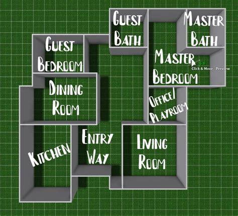 house plan  sims house sims  house plans sims  house design