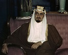 On this Day : 25 March 1975 - Saudi's King Faisal ...
