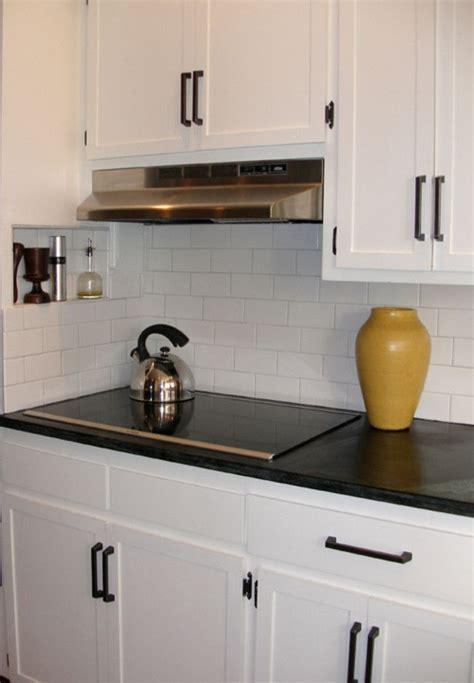 Amerock Blackrock Oil-rubbed Bronze   Interior Design ...