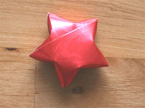 basteln macht spass origami faltanleitungen