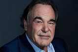 All 20 of Oliver Stone's Movies Ranked: From 'Savages' to ...