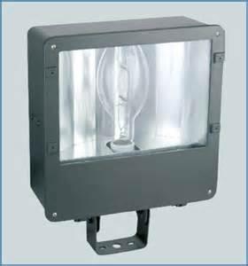 large metal halide flood light fixtures large hid light