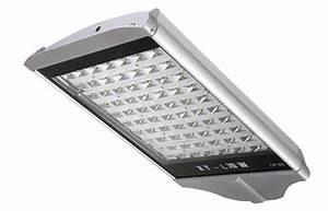 Led light design breathtaking commercial outdoor lighting