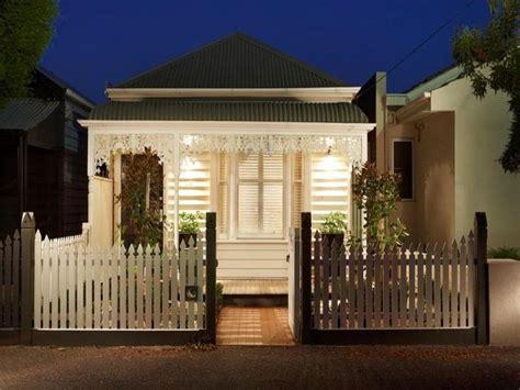 elegant home  port melbourne idesignarch interior design architecture interior