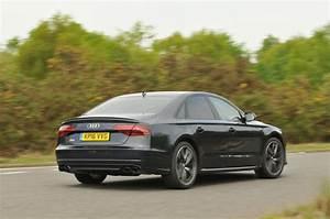 Audi S8 2017 : audi s8 review 2017 autocar ~ Medecine-chirurgie-esthetiques.com Avis de Voitures