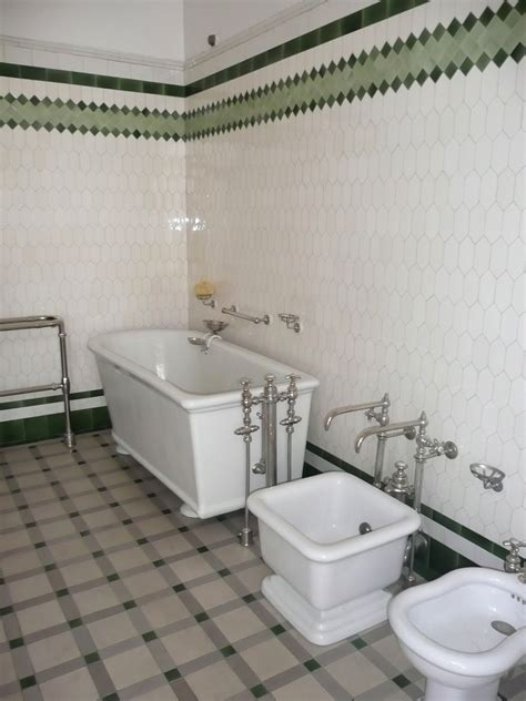 salle de bain nouveau les salles de bains du mus 233 e nissim de camondo 192 tous les 201 tages le