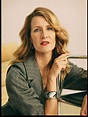 Laura Dern - Tidal Magazine Fall 2018