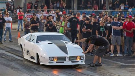 lights out 8 cars race ights out 8 same race talk episode 56 big chief will not be at