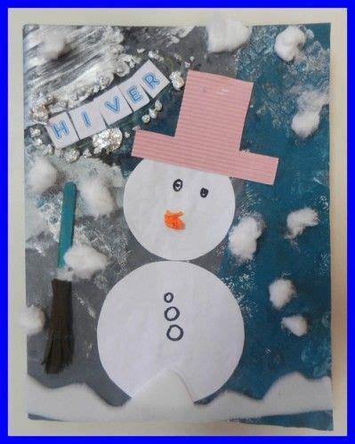 mon bonhomme d hiver snowmen popsockets snowman 916 | a5375f55b50650e4e40aef8f9ec57241
