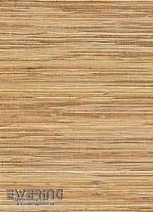 49 best vista 5 von rasch textil tapeten mit for Markise balkon mit wallpaper tapete
