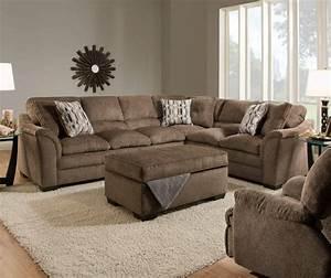 Sofa 2 50 M Breit : big sofa 2 50 m simple dellinger black pc sectional with big sofa 2 50 m free zappa sofa text ~ Bigdaddyawards.com Haus und Dekorationen