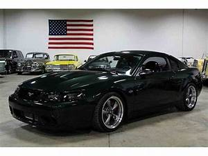 2001 Ford Mustang for Sale | ClassicCars.com | CC-986458