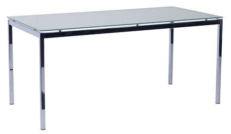 plateau de bureau en verre ikea ikea plateau en verre fenrez com gt sammlung design