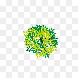 Tree Tops Template by Tree Top Png Images Vectors And Psd Files Free