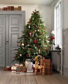 Ikea Deco Noel : ikea christmas decoration jelanie ~ Melissatoandfro.com Idées de Décoration