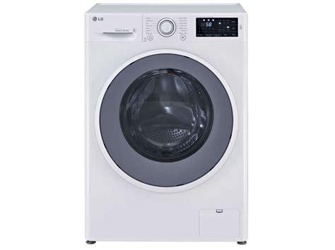 lave linge lg pas cher soldes lave linge conforama lave linge hublot 9kg lg f 92820 w ventes pas cher