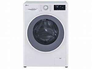 Lave Linge En Solde : soldes lave linge conforama lave linge hublot 9kg lg f ~ Premium-room.com Idées de Décoration