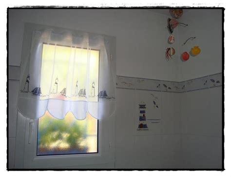 rideaux pour salle de bain rideau fenetre salle de bain
