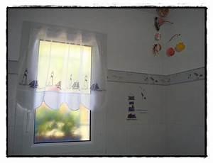 rideau petite fenetre salle de bain With petite fenetre salle de bain