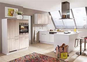 Küchen Mit Glasfront : wei m bel sch tz einrichtungs gmbh in kruft ~ Watch28wear.com Haus und Dekorationen